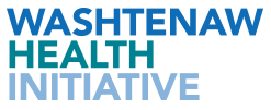 Washtenaw Health Initiative
