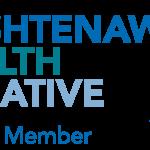 WHI Charter Member Logo