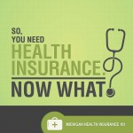 A Young Person's Guide to Health Insurance from PIRGIM