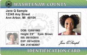 Sample-ID-Card-300x189